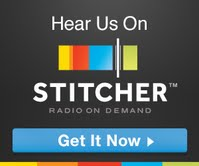 stitcher real version