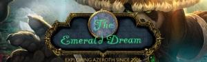 EmeraldDream-Banner